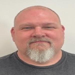 Loyd Bartley Merida a registered Sex Offender of Ohio