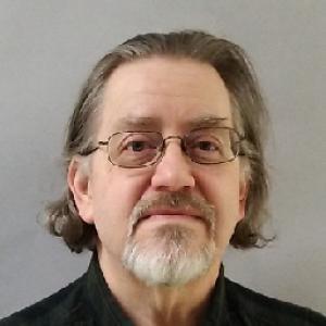 Smith John Stephen a registered Sex Offender of Kentucky