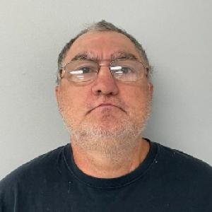 Charles Marshall Hall a registered Sex Offender of Kentucky