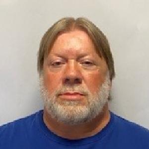Larry Dean Adkins a registered Sex Offender of Kentucky