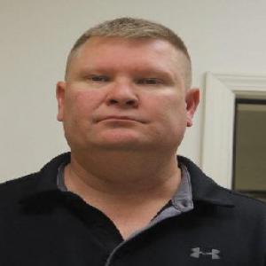 Hockensmith Mark Holton a registered Sex Offender of Kentucky