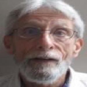 Clawson James a registered Sex Offender of Kentucky