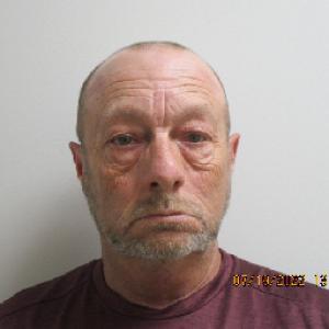 Phipps Marvin Wayne a registered Sex Offender of Kentucky