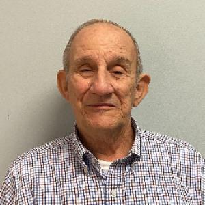 Hugh Gilbert Clark a registered Sex Offender of Kentucky