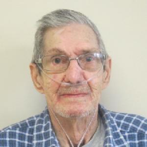 Allen Daniel a registered Sex Offender of Kentucky