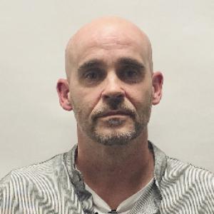 Kirby Robert John a registered Sex Offender of Kentucky