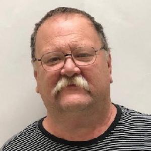 Hammons Jimmy Lee a registered Sex Offender of Kentucky