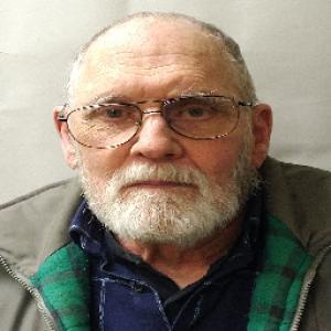 Douglas K Gooch a registered Sex Offender of Kentucky
