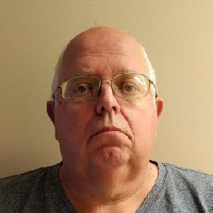 Jessie Donnie Ray a registered Sex Offender of Kentucky