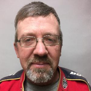 Moes Kevin Wayne a registered Sex Offender of Kentucky