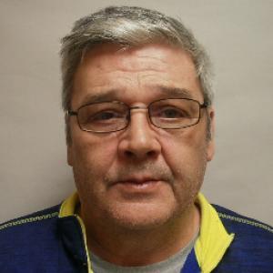 May Christopher Allen a registered Sex Offender of Kentucky