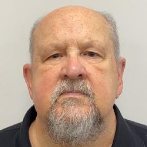 Dickman William a registered Sex Offender of Kentucky