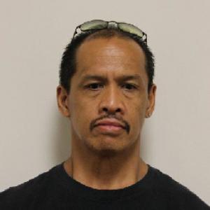 Bandalan Alfredo a registered Sex Offender of Kentucky