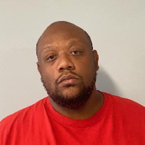 Pryor Demario Rontez a registered Sex Offender of Kentucky