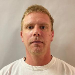 Jones Michael a registered Sex Offender of Kentucky
