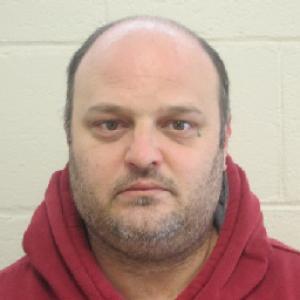 Mcclure Raymond Edward a registered Sex Offender of Kentucky