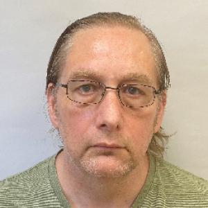 Michael Clevenger a registered Sex Offender of Kentucky