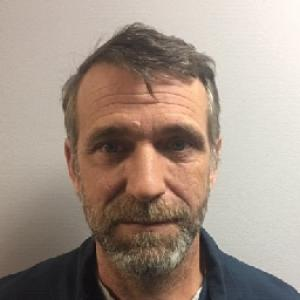 Widmer Sean Jay a registered Sex Offender of Kentucky
