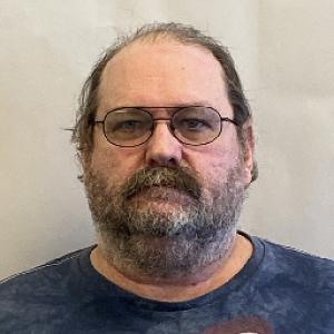 John James Shaw a registered Sex Offender of Kentucky