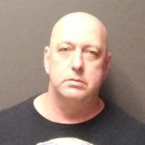 Ellis John Richard a registered Sex Offender of Kentucky
