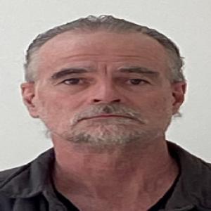 Ward Daniel Jay a registered Sex Offender of Kentucky