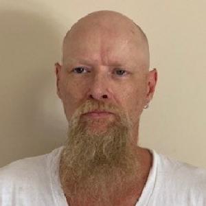 Glass Christopher a registered Sex Offender of Kentucky