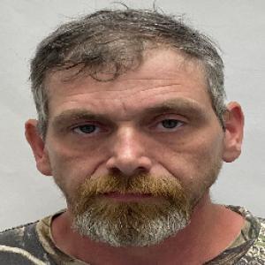 Allen Brian a registered Sex Offender of Kentucky