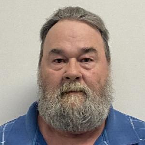Bolinger Russell Leroy a registered Sex Offender of Kentucky