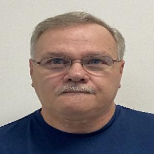 Hardin Gerald Lee a registered Sex Offender of Kentucky