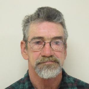 Keaton Rodney Arthur a registered Sex Offender of Kentucky