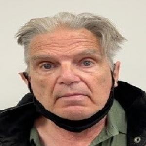 Bruce Swabey a registered Sex Offender of Kentucky