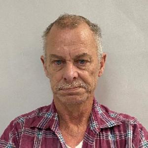 Reardon Larry a registered Sex Offender of Kentucky