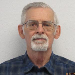Osborne Stanley Ray a registered Sex Offender of Kentucky