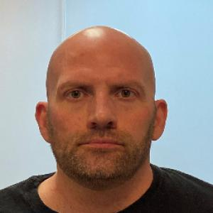 Brandon Clay Marshall a registered Sex Offender of Kentucky