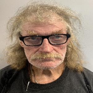 Mccallister Samuel Newton a registered Sex Offender of Kentucky