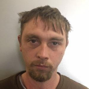 Kevin Allan Smith a registered Sex Offender of West Virginia