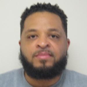 Willett Kenneth Lee a registered Sex Offender of Kentucky