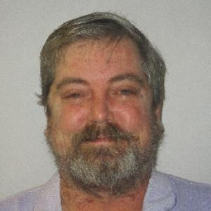 Hall David Randall a registered Sex Offender of Kentucky