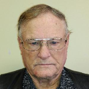 Hager Cecil a registered Sex Offender of Kentucky