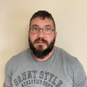 Banet John Edward a registered Sex Offender of Kentucky