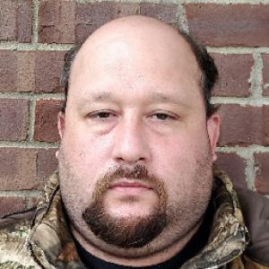 Drahos David a registered Sex Offender of Kentucky
