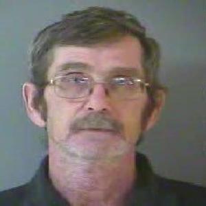 Marc Helms a registered Sex or Violent Offender of Indiana