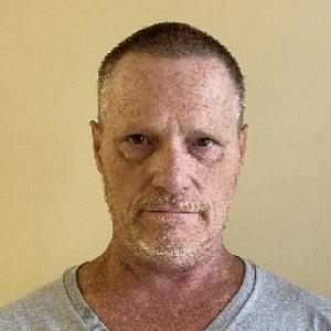 Morris Anthony Wayne a registered Sex Offender of Kentucky