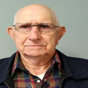 Charles Buren Green a registered Sex Offender of Kentucky
