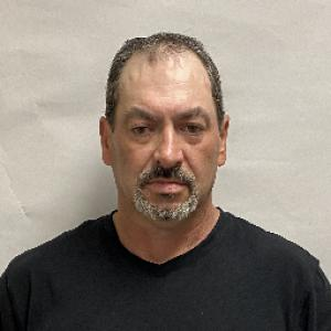 Randall Lee Sizemore a registered Sex Offender of Kentucky