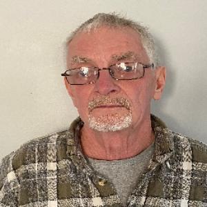 Jeffrey Wayne Roe a registered Sex Offender of Kentucky