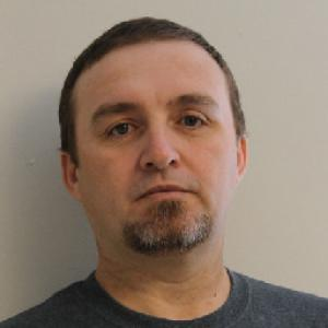 Johnson David Wayne a registered Sex Offender of Kentucky