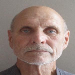 Wilmurth Eugene a registered Sex Offender of Kentucky