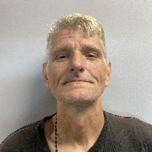 Otting Eugene Robert a registered Sex Offender of Kentucky