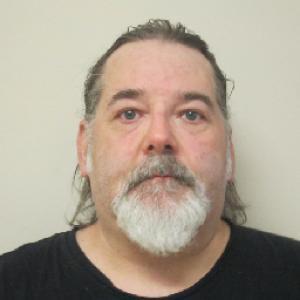 Jackson Michael Alan a registered Sex Offender of Kentucky